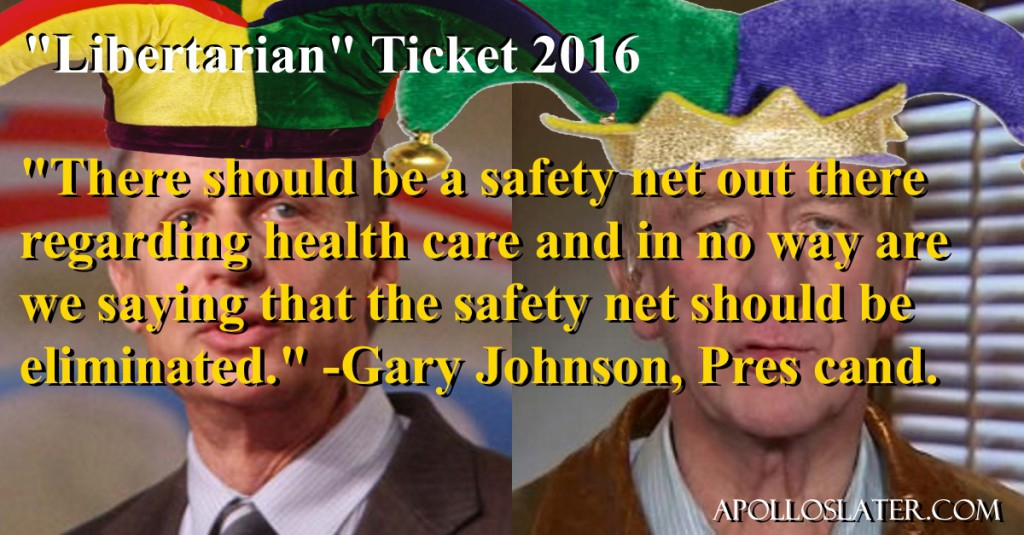johnson-weld-health-care