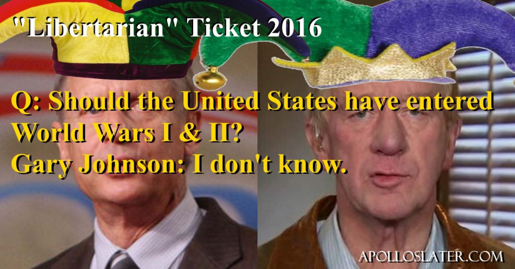 johnson-weld-world-wars
