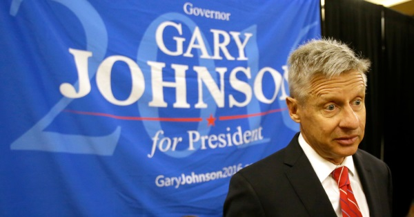 gary_johnson_libertarian