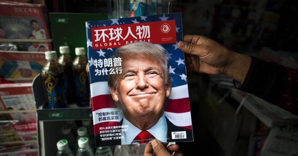 trump-china-magazine