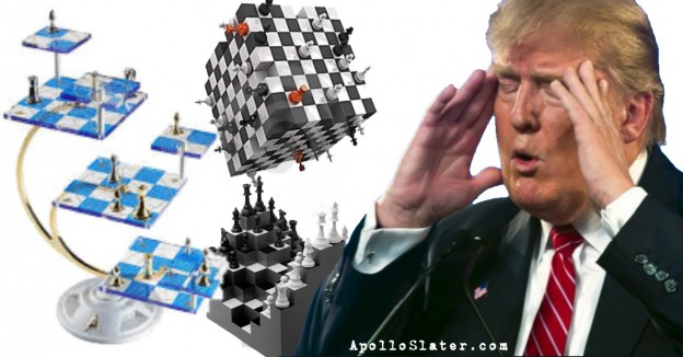 trump-4d-chess