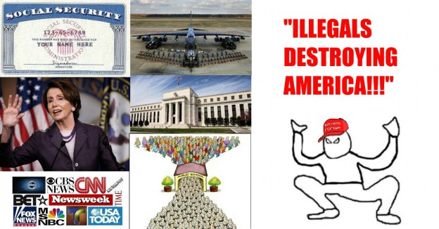 illegals-destroying-america