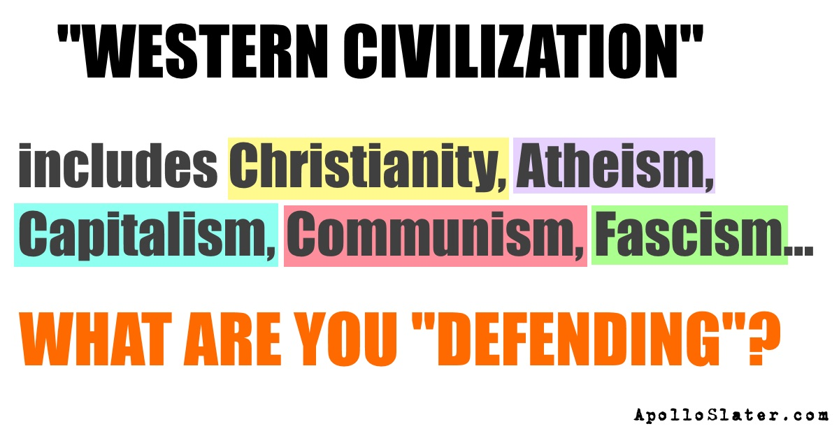 western-civilization-defending