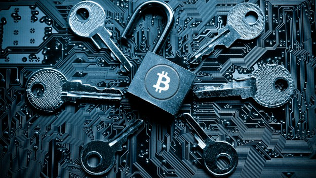 bitcoin unlocked