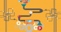 Bitcoin's dubious utility value